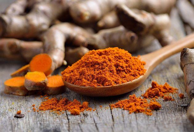 21 Alimentos naturais para o fígado natural (dieta hepatoprotetora) 5