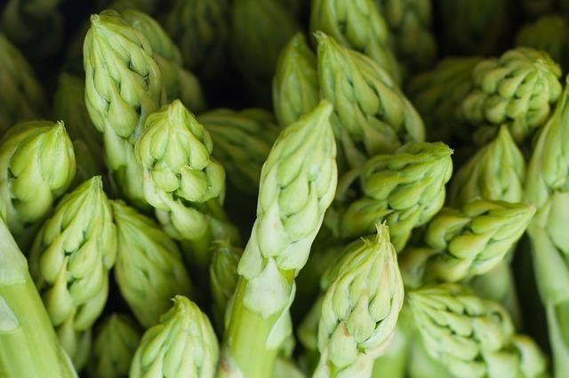 21 Alimentos naturais para o fígado natural (dieta hepatoprotetora) 16