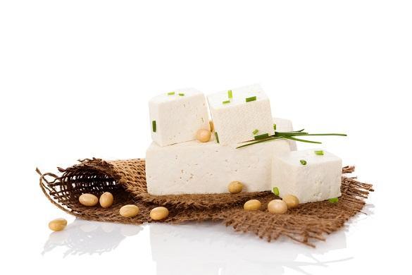 Os 30 alimentos com mais cálcio (não lácteos) 10