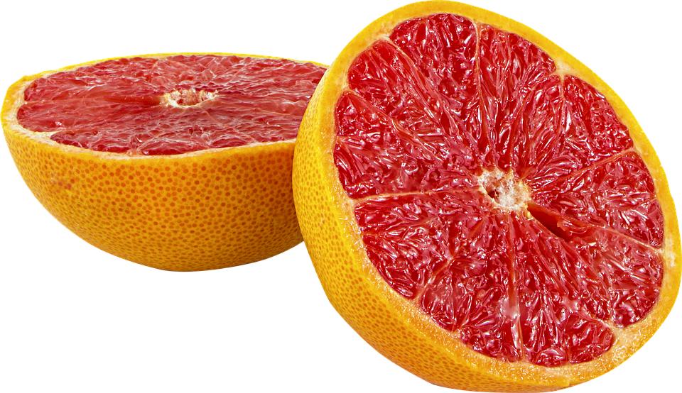 21 Alimentos naturais para o fígado natural (dieta hepatoprotetora) 14