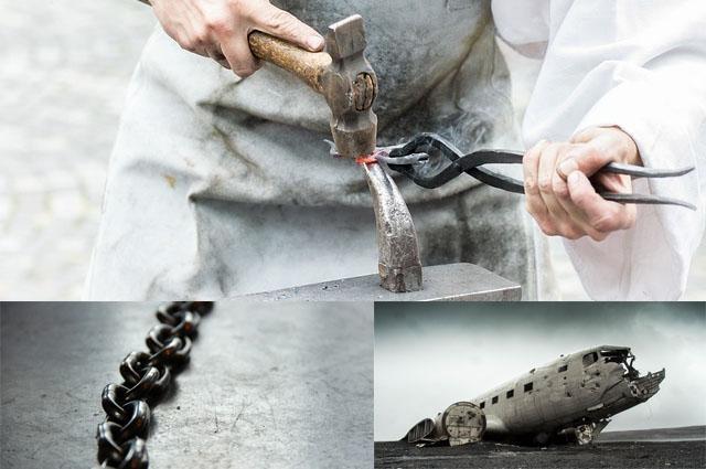 9 Propriedades mecânicas dos metais 13