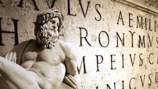 55 provérbios e expressões em latim 1