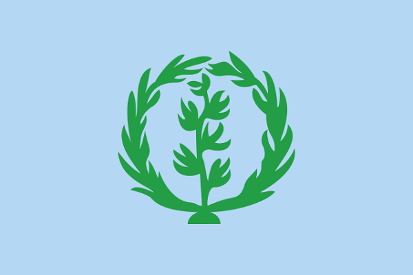 Bandeira da Eritreia: História e Significado 6