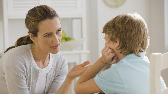 Os 10 principais testes para detectar autismo 1