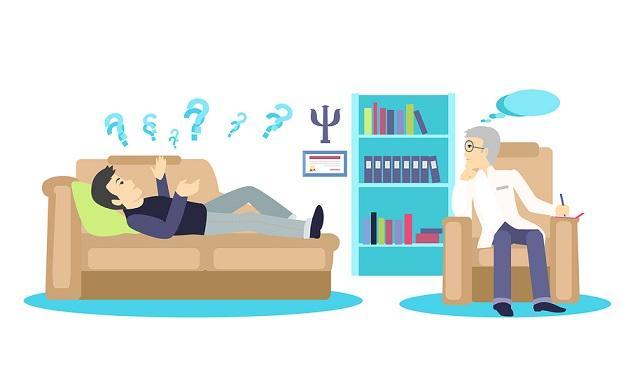 9 Vantagens e Desvantagens do Estudo da Psicologia 1