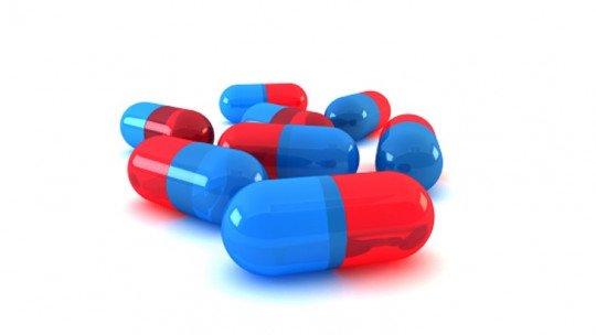 Drogas psicoativas: medicamentos que atuam no cérebro 1