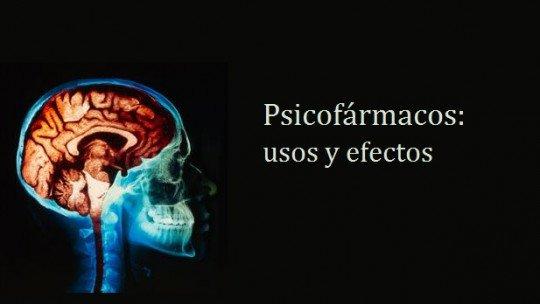 Tipos de drogas psicoativas: usos e efeitos colaterais 1