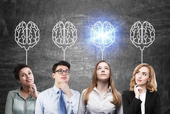 Os 5 principais traços de personalidade (com exemplos) 2