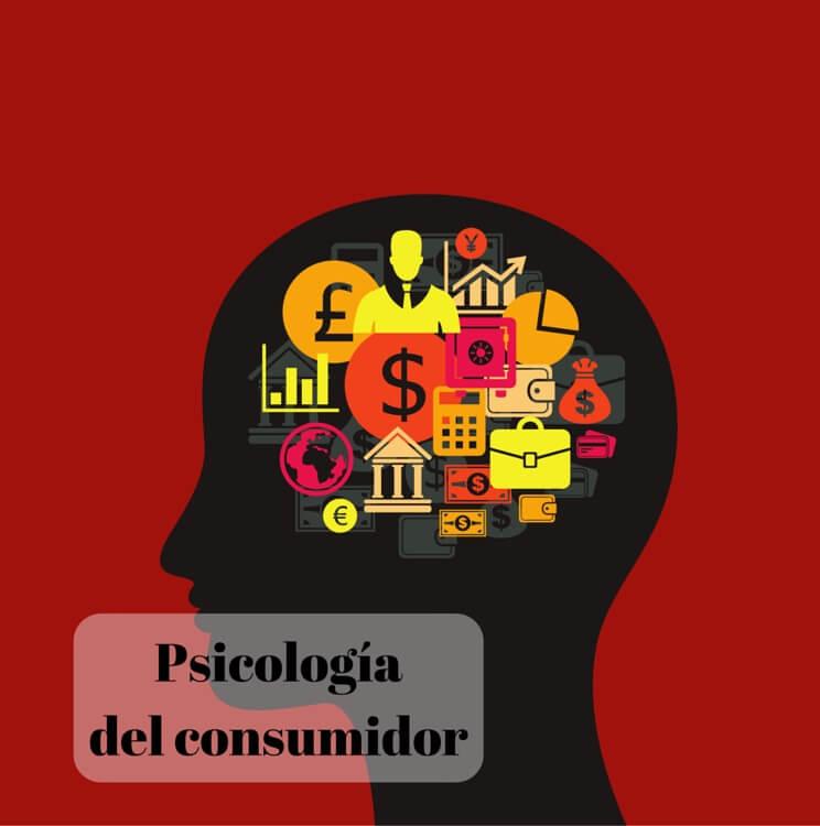 As 20 saídas profissionais da psicologia 7