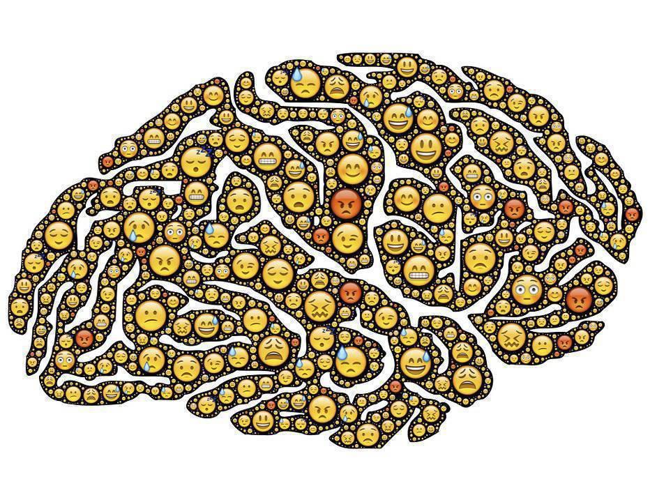 Memória emocional: características, processo e como funciona 7
