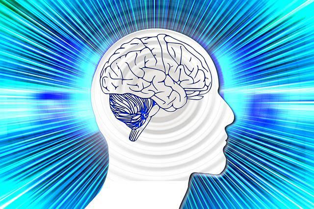 O que é psicologia energética? 1