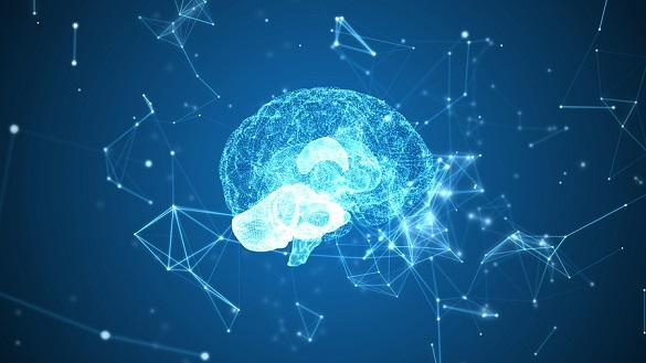 Como desenvolver o cérebro ao máximo: 9 dicas práticas 5