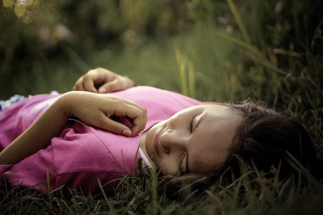 Psicologia da Mulher: 10 Recursos Interessantes 3