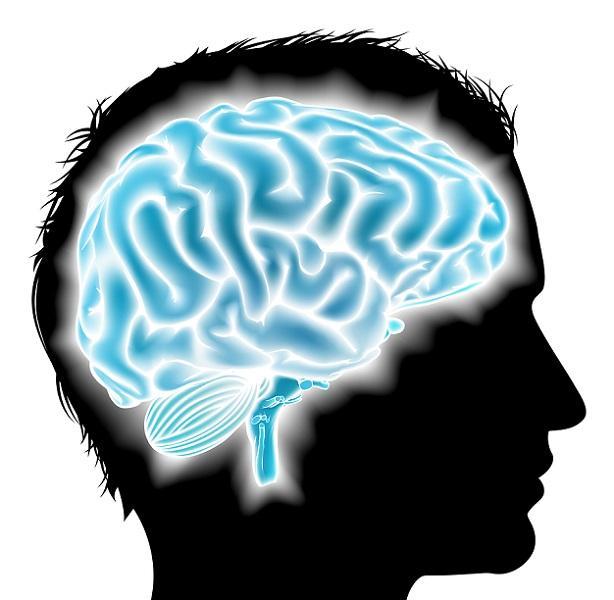 Psicofisiologia: quais estudos, objetivos e métodos 3
