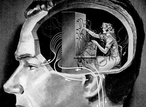 Psicologia Forense: Origens, Especialidades, Funções 2