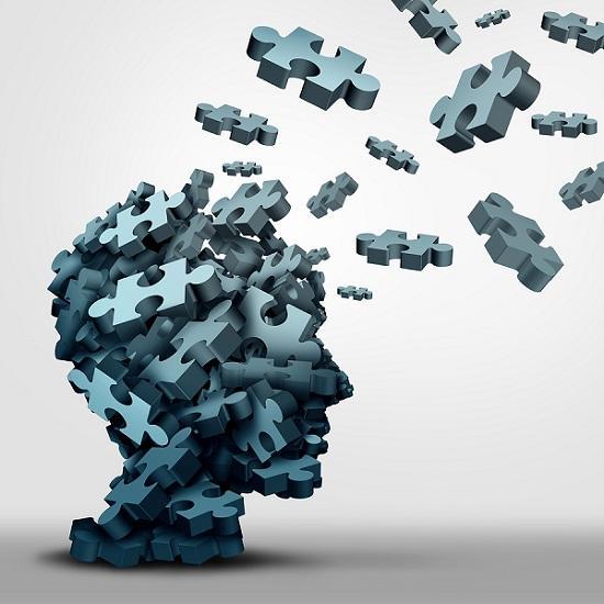 As 15 teorias mais importantes da psicologia 1
