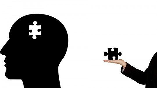 Psicologia básica: definição, objetivos e teorias que a influenciam 1