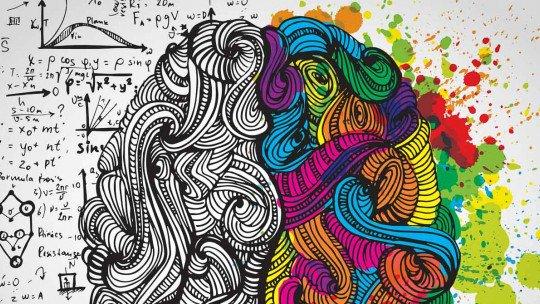 Psicologia clínica: definição e funções do psicólogo clínico 1