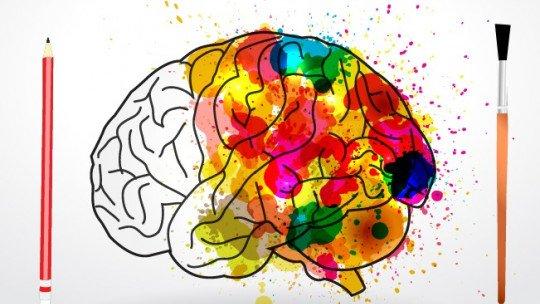 Psicologia da cor: significado e curiosidades das cores 1