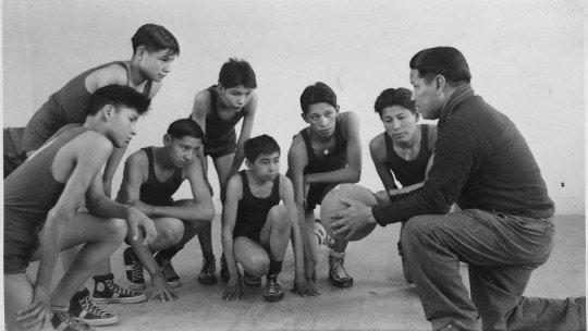 O que é psicologia do esporte? Aprenda os segredos de uma disciplina em expansão 1