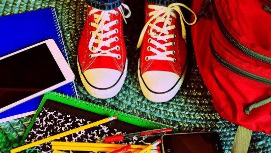 Psicologia educacional: definição, conceitos e teorias 1