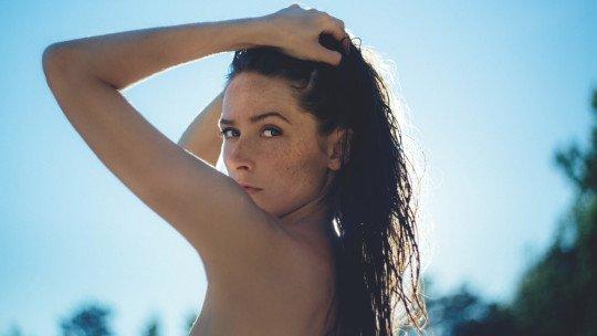 Psicologia da inveja: 5 chaves para entendê-la 1