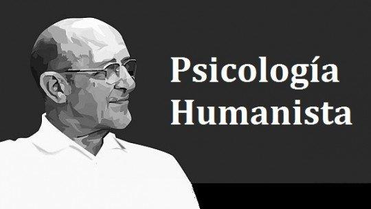 Psicologia Humanista: história, teoria e princípios básicos 1