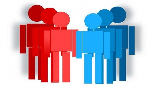 O que é psicologia social? 1