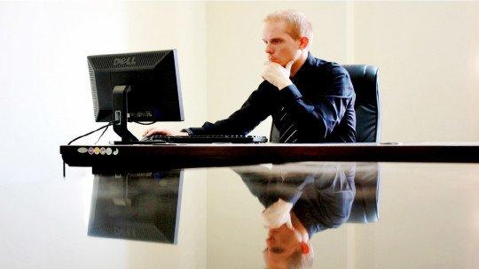 Psicologia do trabalho e das organizações: uma profissão com futuro 1