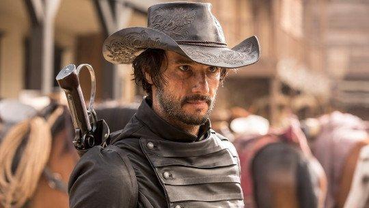 Psicologia na série 'Westworld': consciência, identidade e narrativas 1
