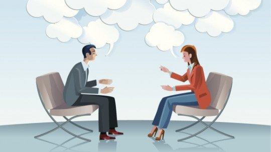 Psicólogos: o que fazem e como ajudam as pessoas 1