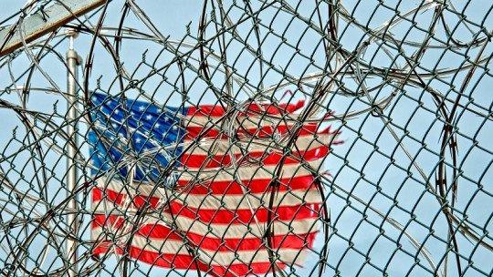 Psicólogos americanos participaram de tortura contra prisioneiros da Al Qaeda 1