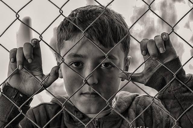 Psicopatia infantil: sintomas, causas e tratamentos 1