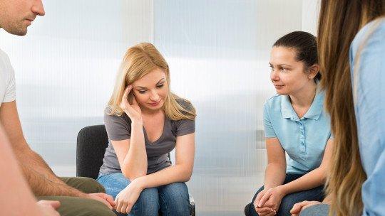 Psicoterapia e mediação: semelhanças e diferenças 1