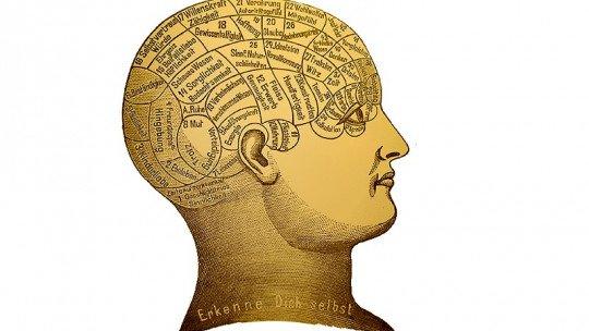 Qual é a diferença entre um psicólogo e um psiquiatra? 1