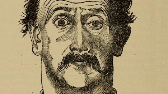 Ptose palpebral: tipos, sintomas, causas e tratamento 1
