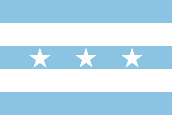 Bandeira do Equador: História e Significado 5