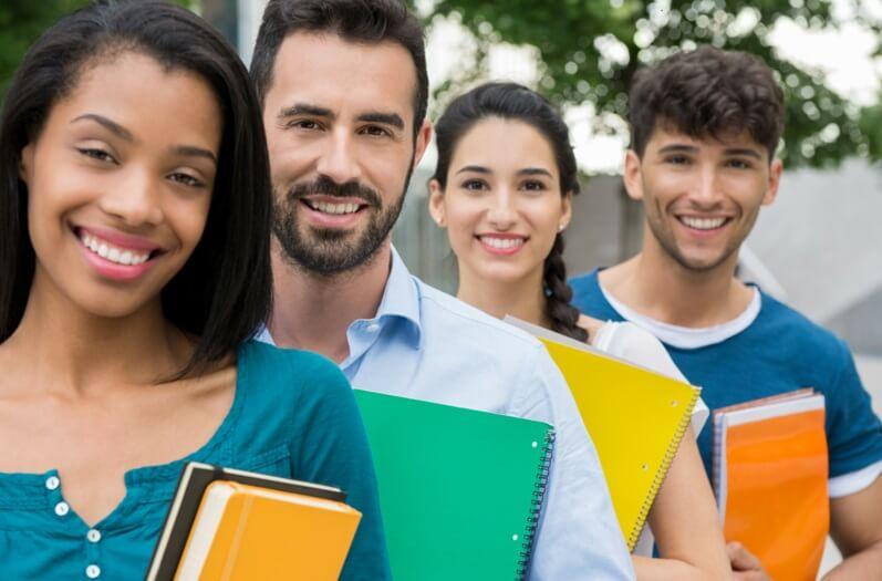 Psicologia da personalidade: conceito, divisão e elementos 3