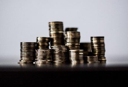 Quais são os valores econômicos? 3
