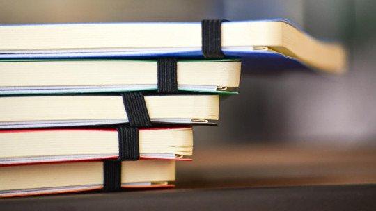 O que é um relatório próprio? Definição, características e tipos 1