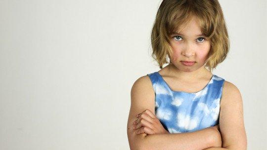 O que fazer se meu filho não me respeitar? 7 dicas 1