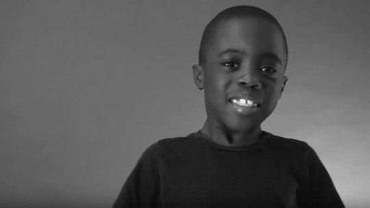 Caro professor': um vídeo para entender o aluno com TDAH 1