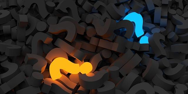 Ideias Principais e Secundárias: Recursos e Exemplos 1