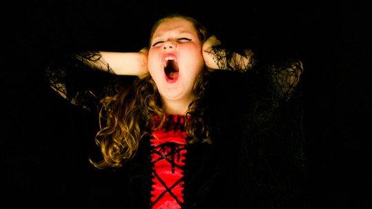 Birras infantis: por que elas aparecem e como gerenciá-las 1