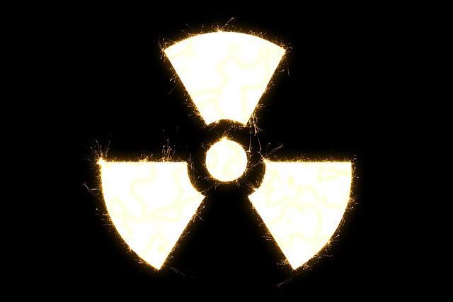 Química nuclear: história, campo de estudo, áreas, aplicações 1