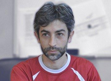 Os 4 melhores psicólogos do esporte em Barcelona 3