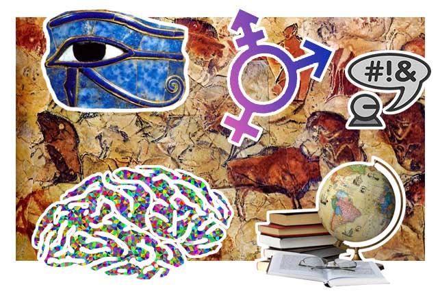 Quais são os ramos das ciências sociais? 1