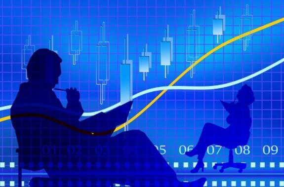 O que são estatísticas descritivas e inferenciais? 1