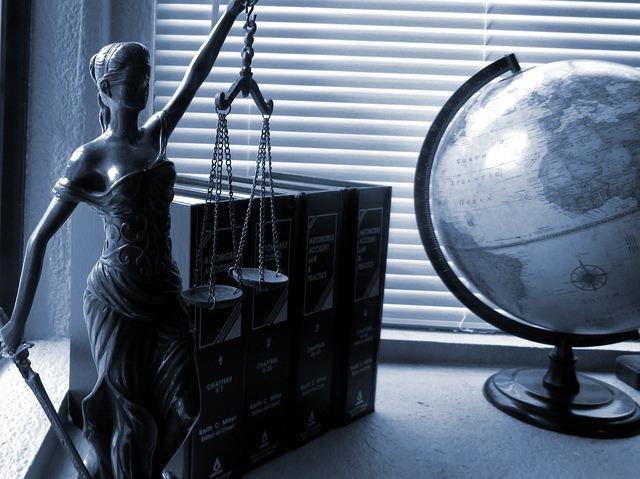 Quais são os ramos do direito social? 1
