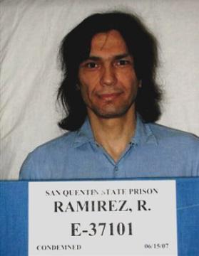 Richard Ramírez: biografia e vítimas 3